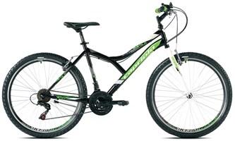 bicikl-capriolo-diavolo-600-crno-zelena-17
