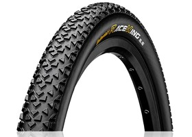 sp-guma-continental-27-5x2-2-race-king-rs-black-black-skin-kevlar