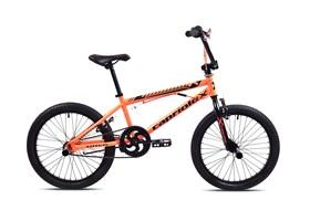 bicikl-capriolo-totem-oranz-crni-2019