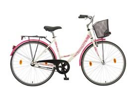 bicikl-alpina-avenue-28-bez-2017
