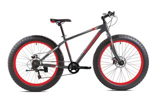 bicikl-capriolo-fat-boy-26-crveno-2017