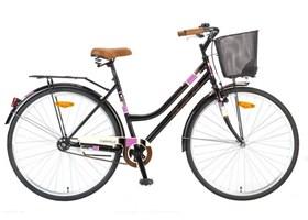 bicikl-alpina-caravelle-black-2017