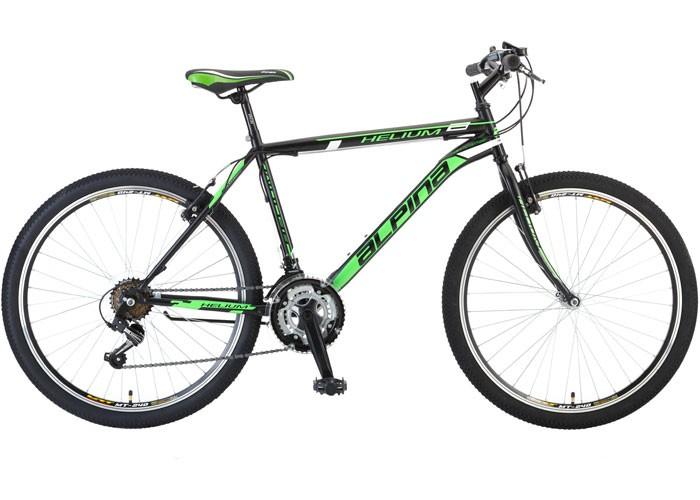 bicikl-alpina-helium-black-xl