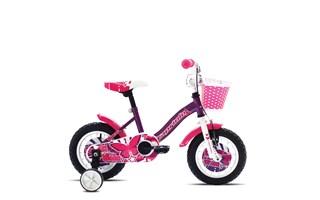 bicikl-capriolo-viola-12-ljubicasta-2017