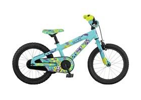 bicikl-scott-contessa-junior-16