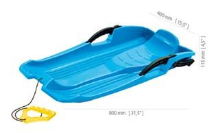 sanke-prosperplast-hornet-plava