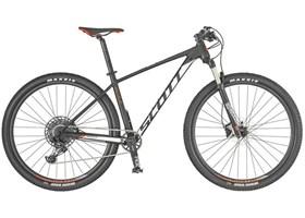 bicikl-scott-scale-980-black-white-xl