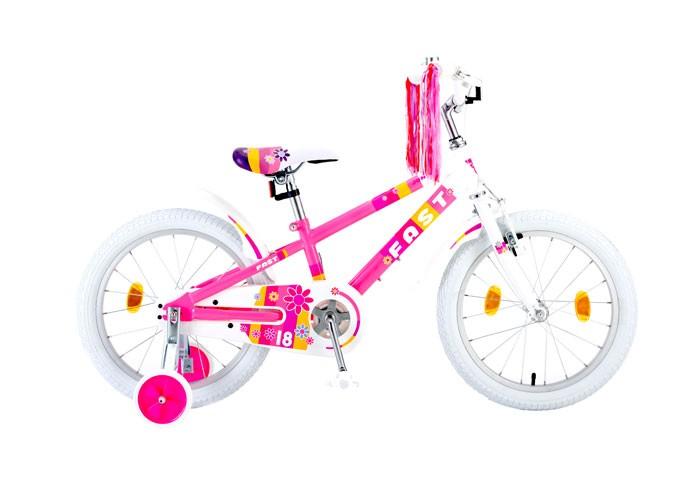 bicikl-alpina-fast-girl-18-pink-white