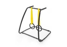crossrack-kettler-anthracite-black-yellow