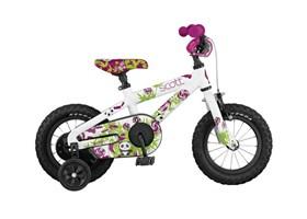 bicikl-scott-contessa-junior-12