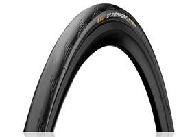 sp-guma-continental-700x25c-grand-sport-race-black-black-skin-kevlar