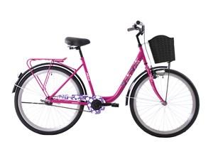 bicikl-adria-melody-26-pink