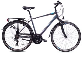bicikl-capriolo-roadster-tour-man-sivo-plava-21