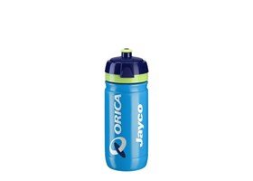 bidon-elite-corsa-team-orica-greenedge-550ml