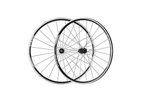 shimano-tockovi-wh-rs010-road-11-brzina-qr-133-163mm-clincher