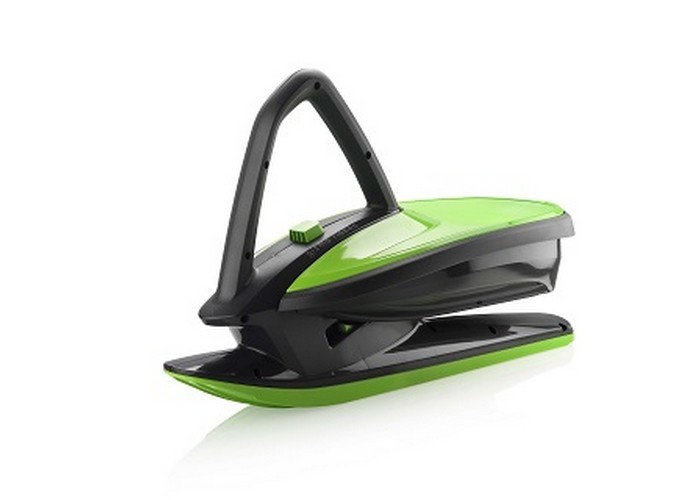 sanke-gizmo-riders-skidrifter-mystic-green