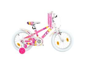 bicikl-alpina-fast-girl-16-pink-white-2017