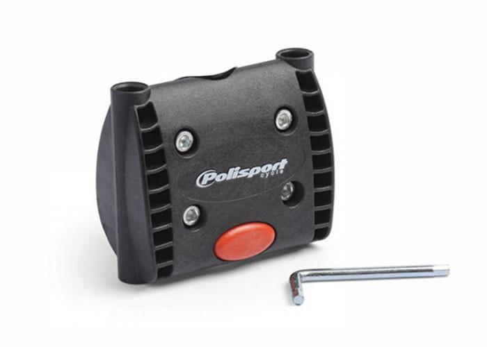 adapter-polisport-zadnje-korpe-za-dete-wallaby