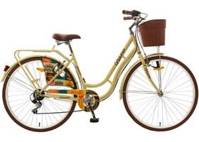 bicikl-polar-grazzia-beige