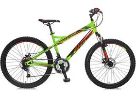 bicikl-alpina-buffalo-fs-disk-green