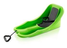 sanke-plastkon-baby-rider-mystic-green