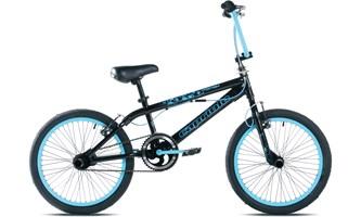 bicikl-capriolo-totem-20-bmx-crno-plava-2016