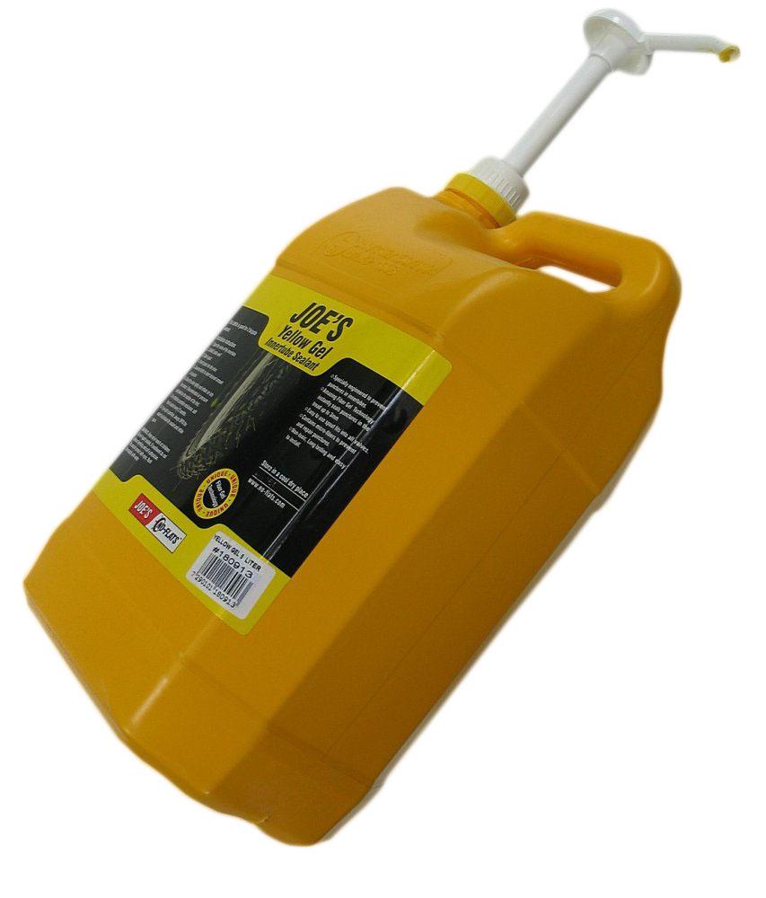 joe-s-no-flats-yellow-gel-5-liter-jerrycan