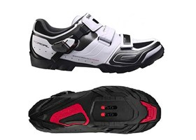 shimano-cipele-trail-sh-m089-white-17-46