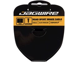 jagwire-sajla-kocnice-road-slick-stainless-campy-93ss2000