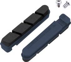 jagwire-pakne-road-pro-s-carbon-brake-pad-inserts-sram-shimano-blue