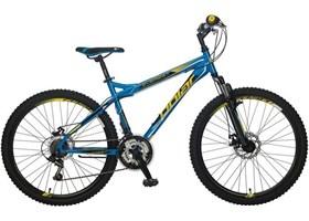 bicikl-polar-everest-fs-disk-blue