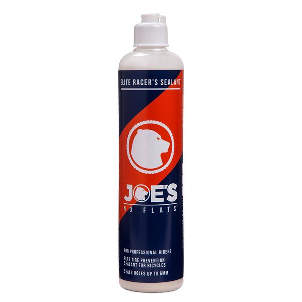 joe-s-no-flats-super-sealant-500ml-tecnost-za-krpljenje-guma