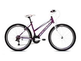 bicikl-capriolo-passion-lady-ljubicasti-17
