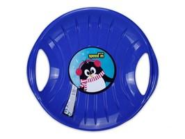 klizac-prosperplast-speed-m-plava