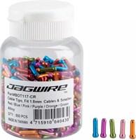 jagwire-kraj-sajle-bot117-cr-u-boji