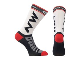 carape-northwave-extreme-light-pro-white-black-red-l-44-47