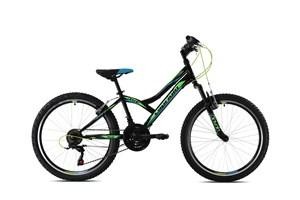 bicikl-capriolo-diavolo-400-fs-crno-zelena