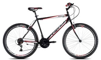 bicikl-capriolo-passion-man-crnao-crna-2016-23