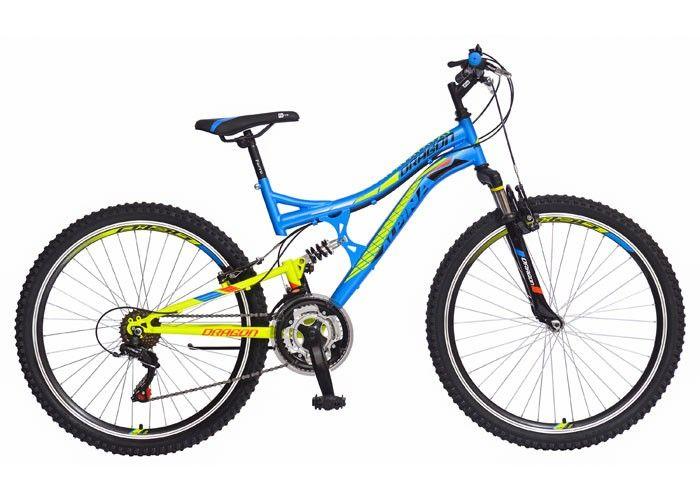 bicikl-alpina-dragon-blue