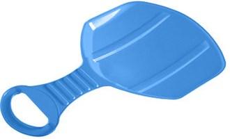 klizac-prosperplast-kid-plava