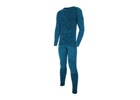 aktivni-ves-viking-lucas-blue-l