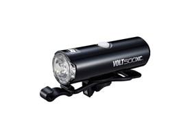 svetlo-prednje-cateye-volt-500-xc-hl-el080rc