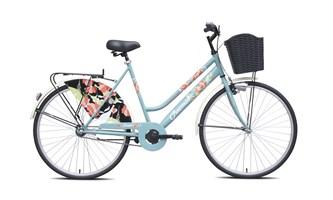 bicikl-adria-jasmin-plava-2017