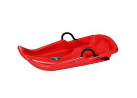 sanke-plastkon-twister-red
