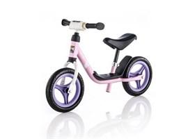 bicikl-guralica-kettler-run-10-girl