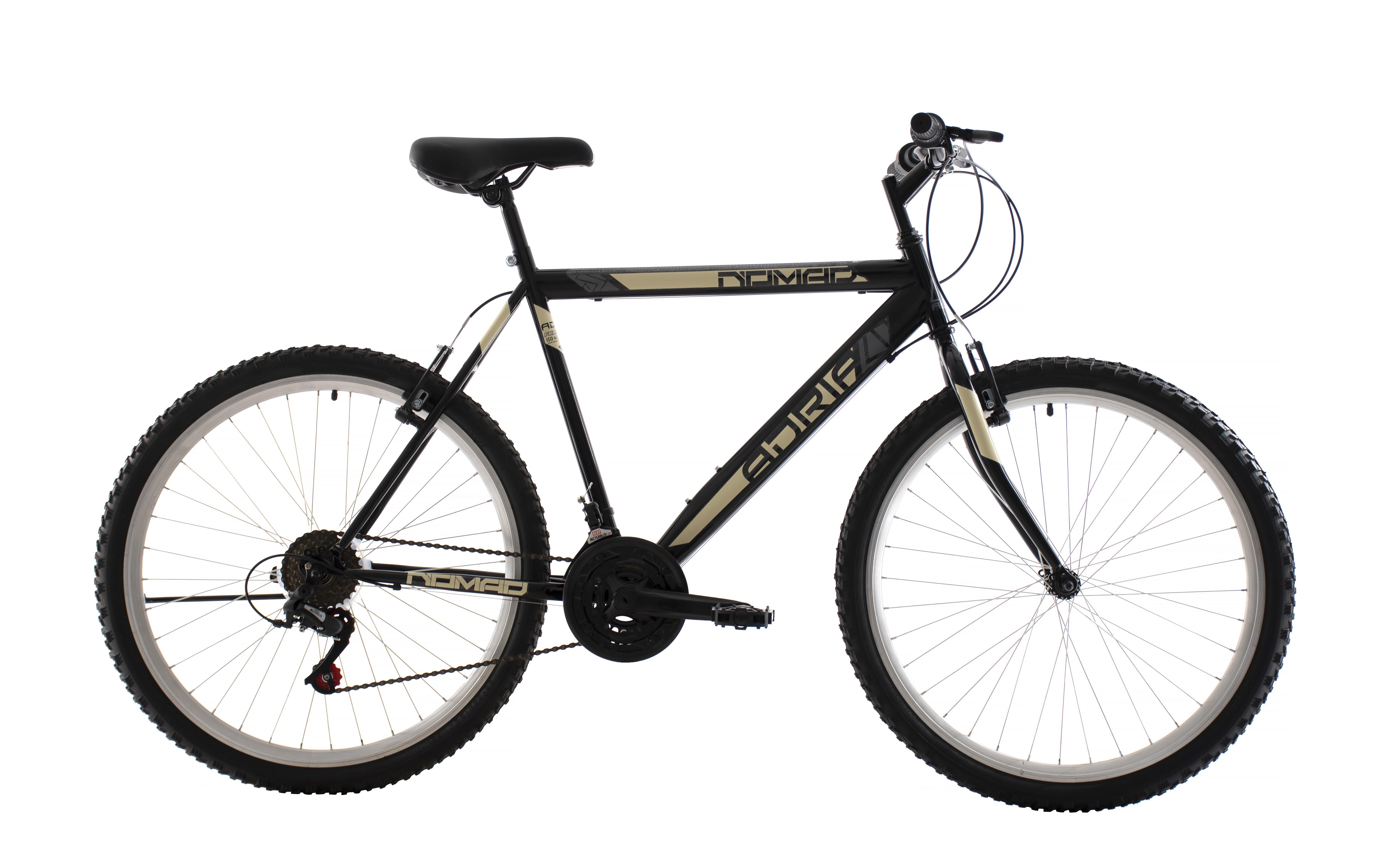 bicikl-adria-nomad-26-crno-braon-2020