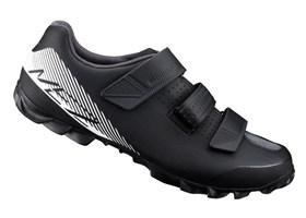 shimano-cipele-trail-enduro-sh-me200ml-45