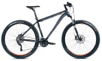 bicikl-capriolo-level-9-5-crno-oranz-2016-19