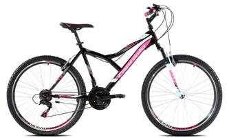 bicikl-capriolo-diavolo-600-fs-crno-pink-2016-17