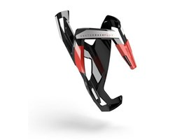 nosac-bidona-elite-custom-race-glossy-black-white-red